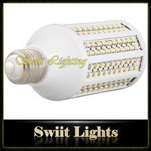 3-Year Warranty DD5577 led bulb lights e12
