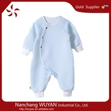 New product china high quality cheap newborn babies cotton clothes pictures for baby