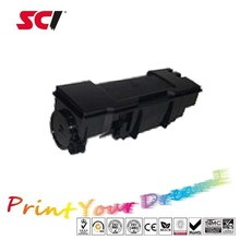 TK 67 copier toner cartridge import from china used in FS 3800 3820 3830 kyocera