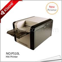 Original Hiti Thermal Photo Printer Paper P510L 50 Years No fading