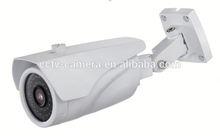 wireless hidden camera pen with dvr Wifi POE 3G CCTV network camera