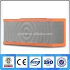 RDA 6W factory bluetooth speaker portable mini wireless speaker