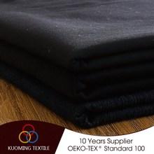 Quality unique fdy yarn 630d 420d