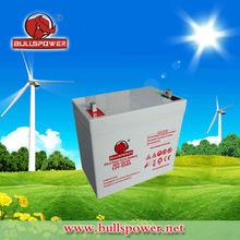 48v 200ah battery battery cycle electric rickshaw battery 12v 50ah BPD12-50