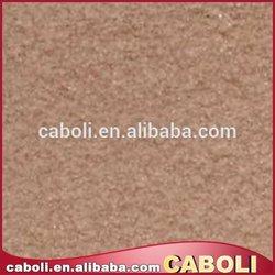 Caboli Colorful PVC Paint Primer