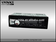 SATE- Car audio mp3 cd player (AU-322)