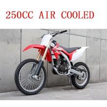 Hot sale cheap 250cc ktm dirt bike(MC-682)