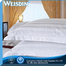 plain dyed wholesale polyester/cotton cx-d-17b patchwork rabbit fur pillow cover