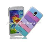 TPU IMD Case for Samsung Galaxy S5, IMD protection case for Samsung Galaxy S5