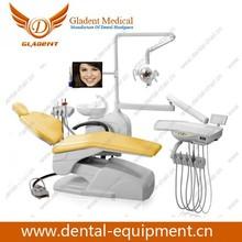 2015 hot sales venta caliente de la unidad dental vacuum former forming unit equipment