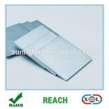 permanent thinner magnetic shielding sheet