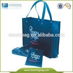 Ecological Nonwoven Bag