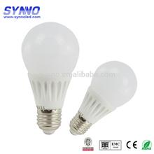 E27 bulb socket adapter LED light bulbs for your home