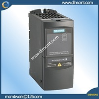 Sell stock siemens dc to ac power inverter 100kw