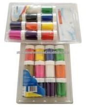 Acrylic Paint Color For Children