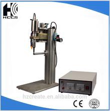alibaba ultrasonic processing components