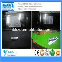 (KZD IC) TDA9984AHW/15C188: HDMI TRANSMITTER 1080P 80HTQFP