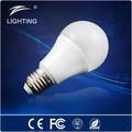Nouveau produit en chine importateur. ampoule led