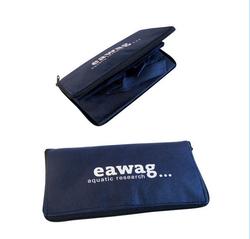 Wholesale Cheap Reuseable Kraft Shopping Bag