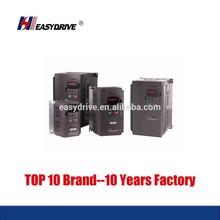 2014 new ideas high torque 0-600hz transformer