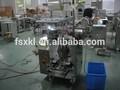 /pesticidas químicos agrícolas/químicos agrícolas/biocida máquina de embalagem pouch