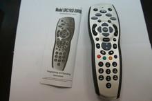 Satellite tv sky remote control HD Rev.9 sky remote control