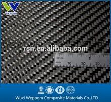 3K carbon fiber fabric for bike frame,snow boards,skateboards,hockey and locrosse shafts,golf clubs,etc