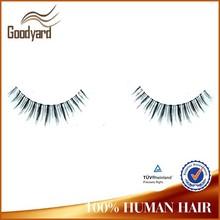 korean fashion products wholesale import from china false eyelash