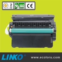 390A for HP 600 M602n/M602dn/M602x/600 for HP 600