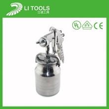Professional Air tool Industrial metal spray gun