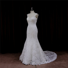 real picture of grecian style ball wedding dresses+ruffle+beading beltsash