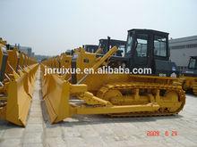 shantui sd16 bulldozer 160hp crawler dozer
