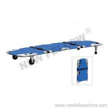 NF-F1-1 Folding Stretcher Prices