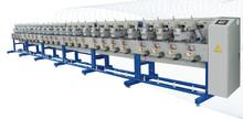 TH-9A High Quality Soft Winding Machine