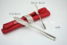 Hotel knife,Fish Knife,Butter Knife