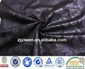 2014 new design retro sofá de tecido esmagado padrão polido micro couro sintético de camurça jaqueta corta-vento botas de tecido emboss tecido