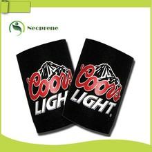 beer can cooler bag