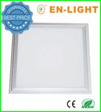 buy china save energy lamp 12v dc led light panel