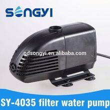 2014 New centrifugal submersible water pump for clean water Christmas on sale