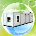central de aire acondicionado de aire unidad de tratamiento