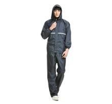 wholesale outdoor activities suit raincoat for motorcycle riders
