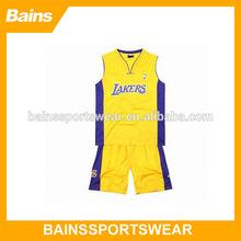 baby basketball jerseys&toddlers basketball jerseys&infant basketball jerseys