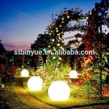 Alibaba China Manufacturer Bar club LED illuminated led bar furniture