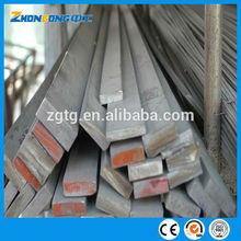 304l SS flat bar/304l stainless steel flat bar