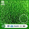 synthetic turf artificial grass for landscaping decoration home garden