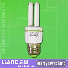 High quality! high lightness 12mm E27/B22/E14 2U solar lighting with china factory