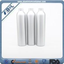Uique Design Bottle Liquor