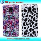 Different models customized TPU mobile case