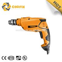 metabo drill impact drill CF7100 500W