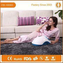 Air Pressure Foot Massage Orgasm K818A CE/ISO9001
